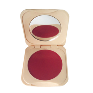 CHEEK TINTS 0.02 OZ.-0