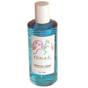 ESSENTIAL TONER 6 OZ.-0