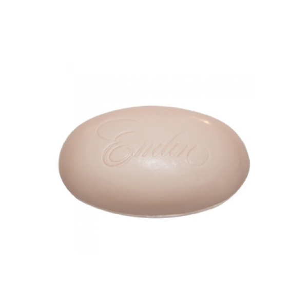 FRENCH MILLED SOAP 4.4 oz.-0