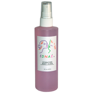 HYDRATING BODY ELIXIR 8OZ.-0