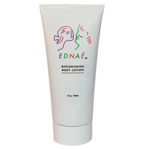 REPLENISHING BODY LOTION-0